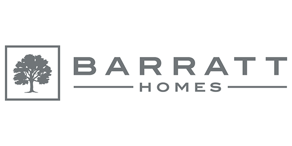 Barrat Homes